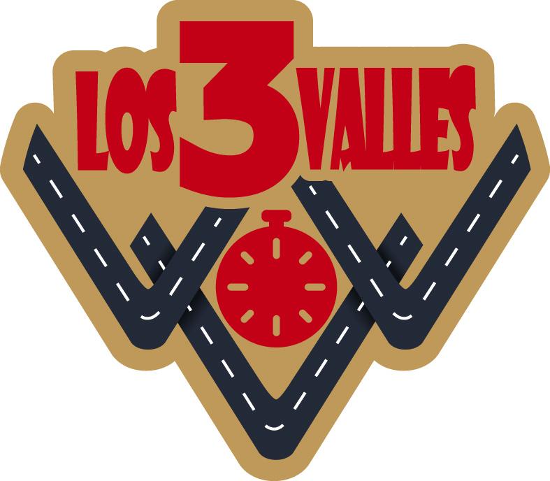 Los Tres Valles - Els Tres Valls