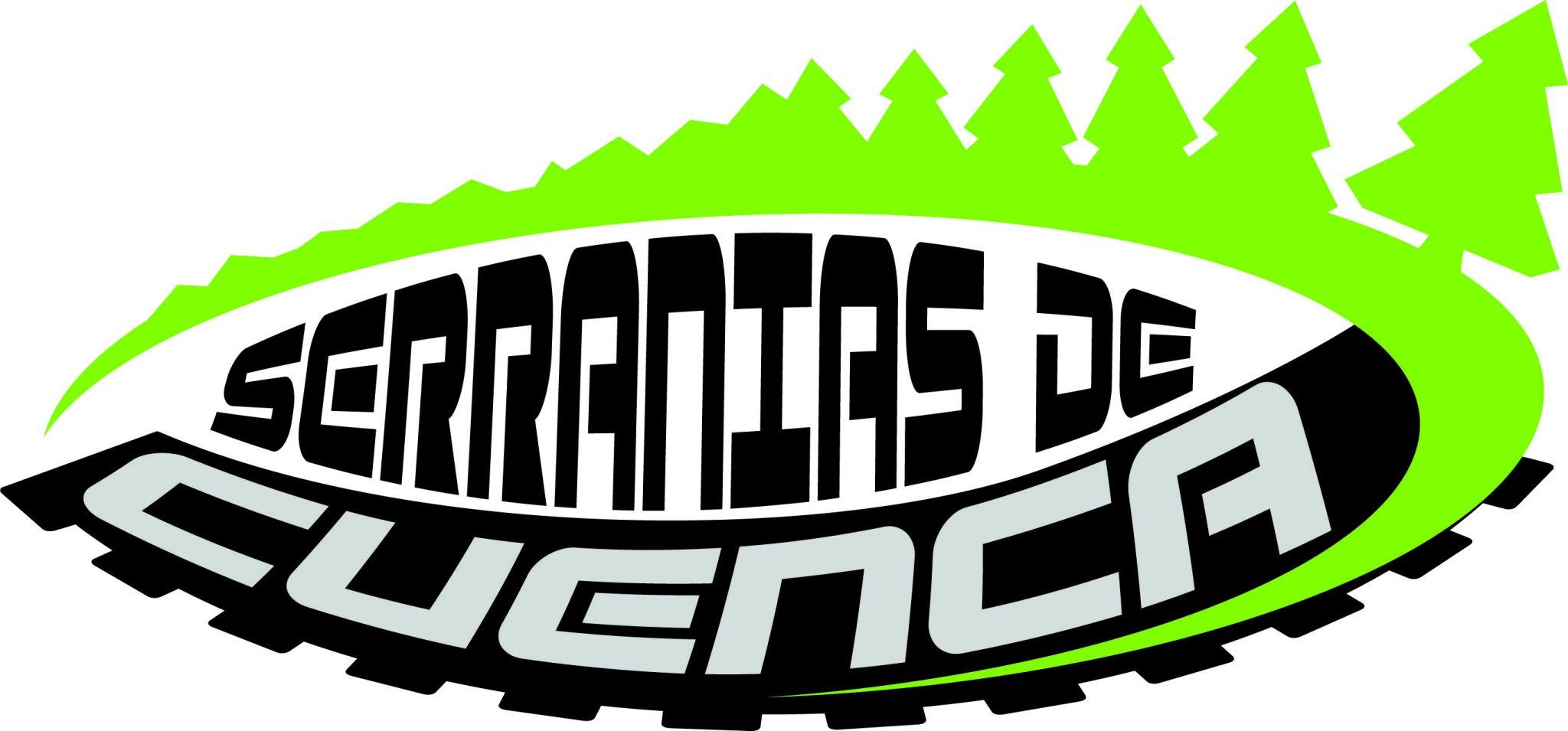||| Serranias de Cuenca