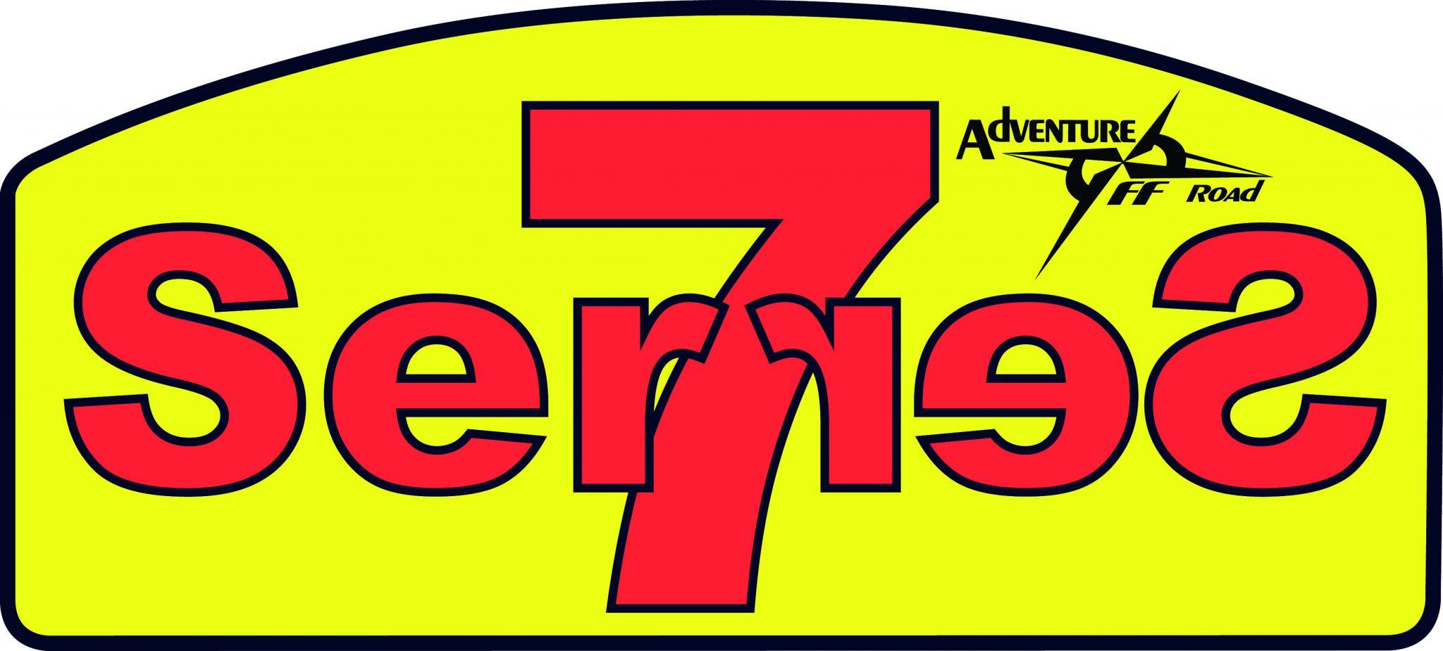 || 7 Serres