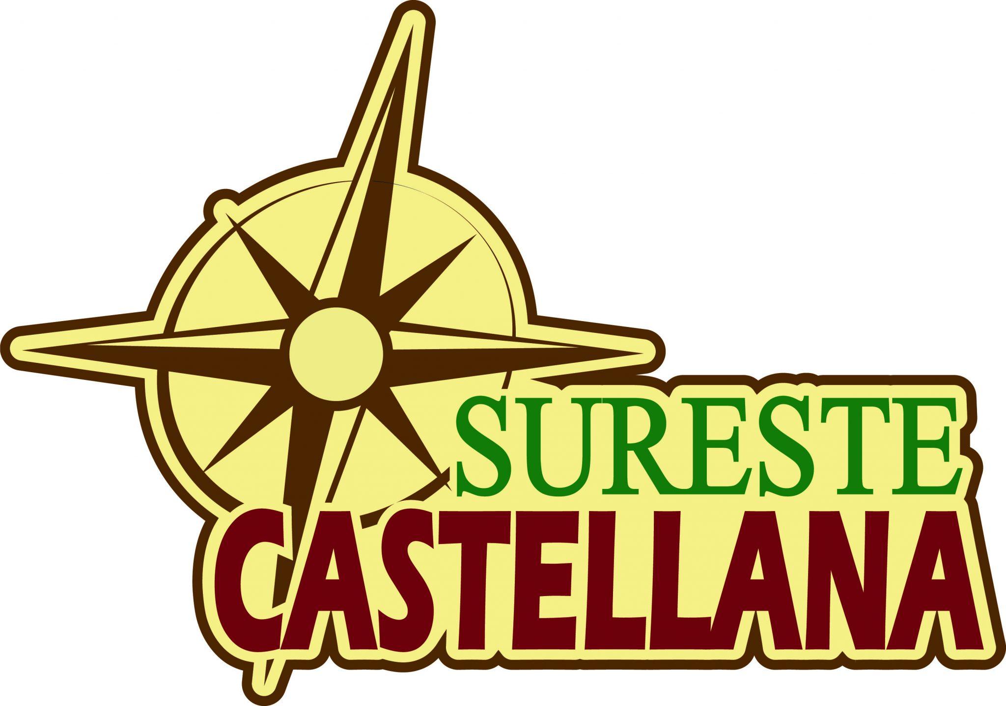 ||| Sureste Castellana