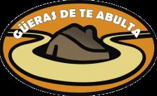 III Güeras de Te Abulta