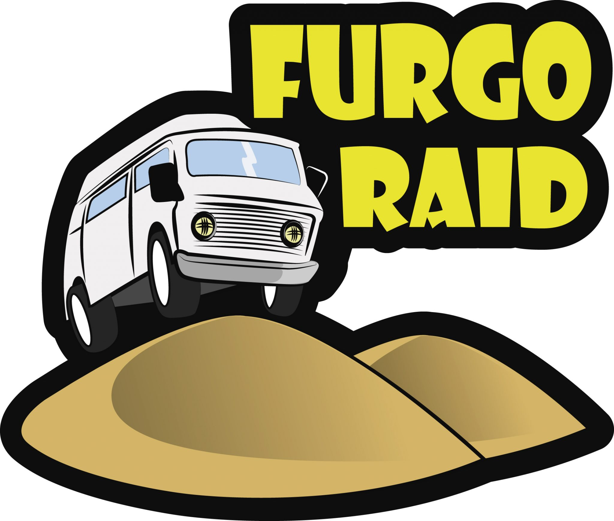 Furgo Raid