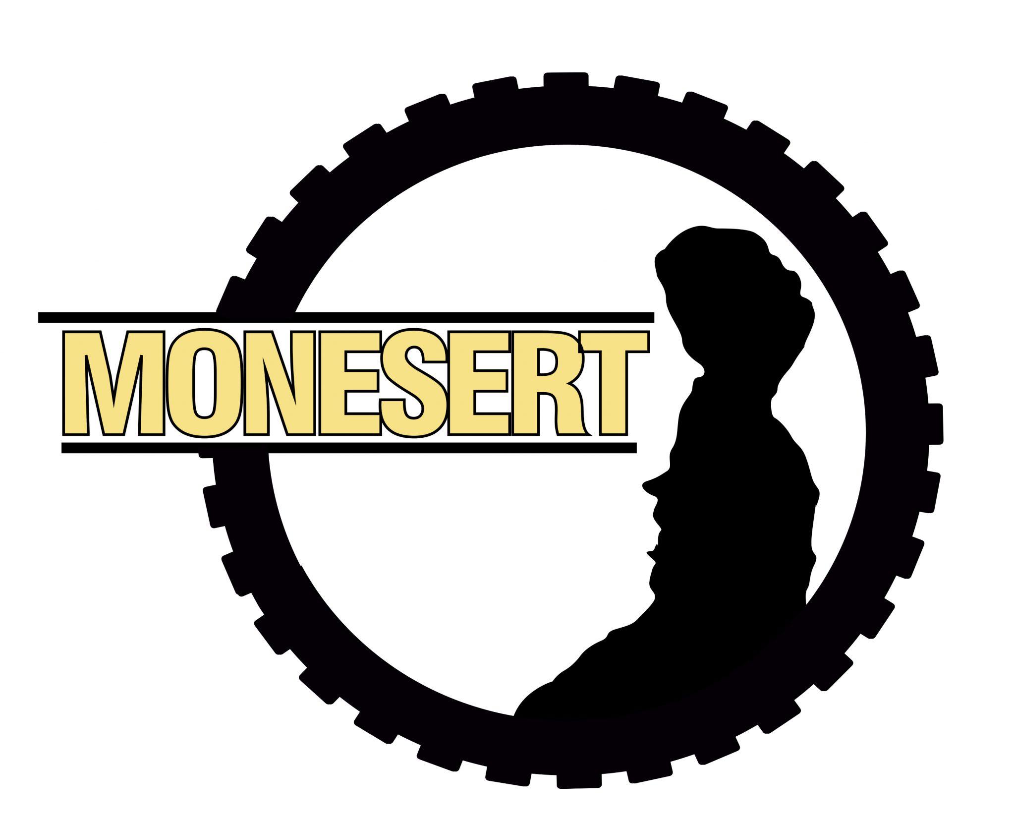     Monesert