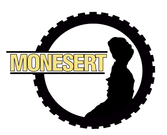 Flyer ||| Monesert