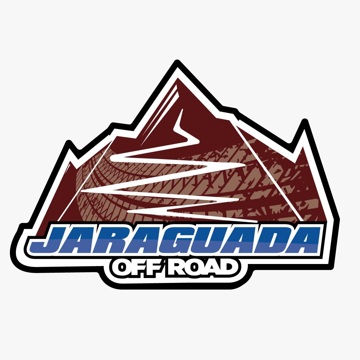 Jaraguada