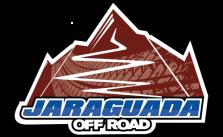 III Jaraguada