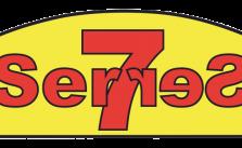 IV 7 Serres