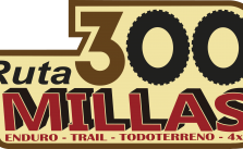 IV 300 Millas