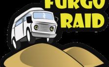 || Furgo Raid – 2021
