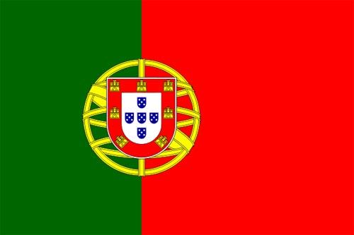 Flyer Expedicion Portugal Norte