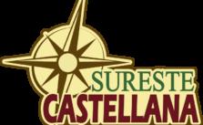 V Sureste Castellana