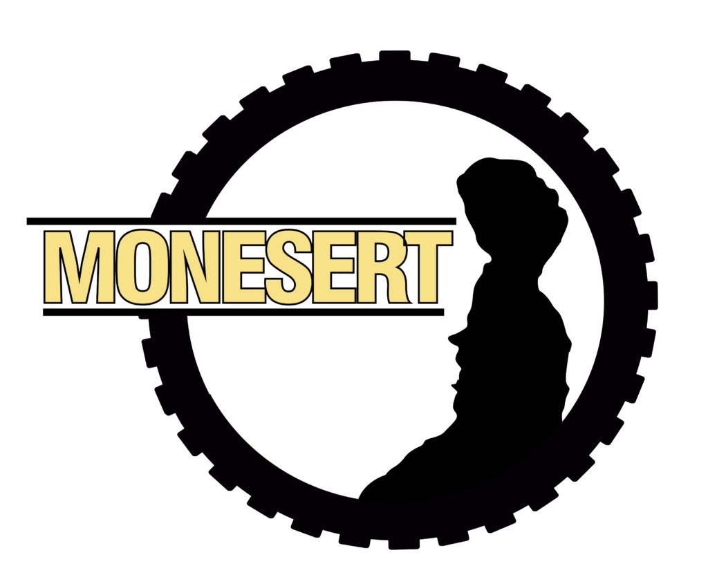 Flyer IV Monesert