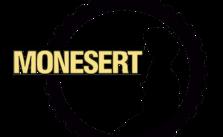 IV Monesert