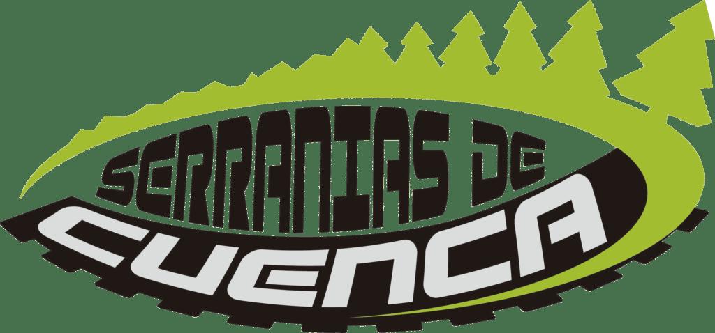 Flyer V Serranias de Cuenca