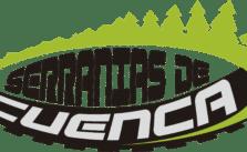 IV Serranias de Cuenca