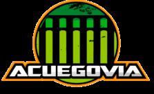 I Acuegovia