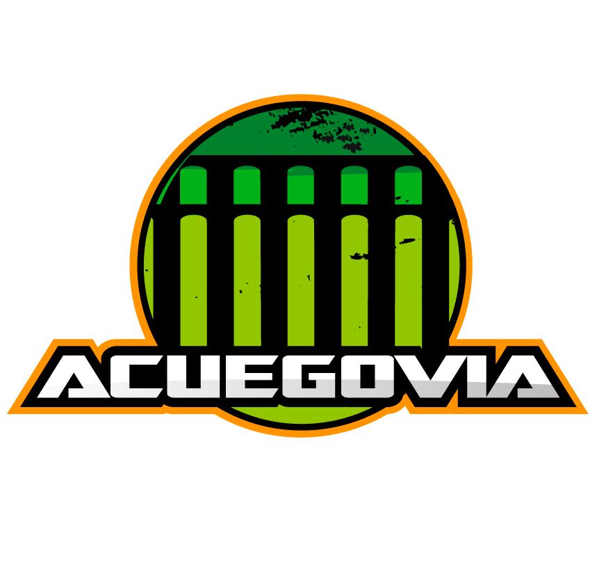 Flyer I Acuegovia