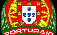 II Porturaid Centro
