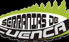 V Serranias de Cuenca